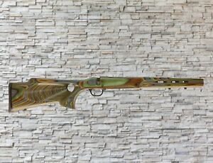 Boyds-Featherweight-Wood-Stock-Forest-Camo-for-Mossberg-Patriot-Bolt-SA-Rifle