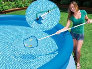 Kit-di-pulizia-asta-retina-Intex-28002-piscina-fuoriterra-fino-488cm-58958