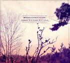 There Is a Bomb in Gilead [Digipak] by Lee Bains III/Lee Bains III & the Glory Fires (CD, May-2012, Alive Naturalsound Records)