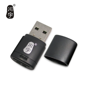 Kawau-C292-USB-2-0-Adapter-Adaptateur-USB-2-0-for-pour-micro-SD
