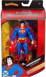 DC-Superfriends-Multiverse-Superman-Action-Figure-Superfriends