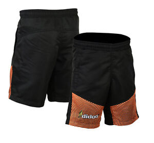 Para-Hombre-Funcionando-Corto-Nuevo-Athletic-pantalones-Gym-Ejercicio-Futbol-Sport