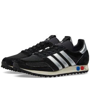 Consortium Trainer en Og Fabriqué Adidas Allemagne La wUPqxR