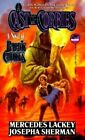 A Cast of Corbies by Mercedes Lackey (Paperback, 1994)