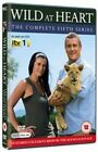 Wild at Heart The Complete Fifth Series - DVD Region 2