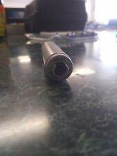 Huntleigh Vp5hs Doppler Probe