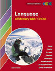Language of Literary Non-Fiction Student's Book by Ian Aspey, Grainne Nelson (Paperback, 2001)