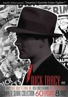 Dick Tracy Complete Serial Collection 0089859859021 DVD Region 1