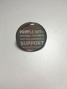 suicide-awareness-mental-health-awareness-pin-badge-support