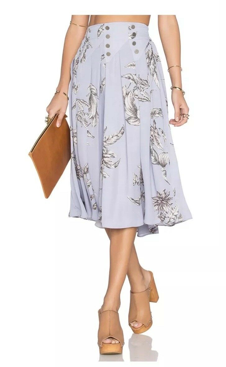 Tulapink Carver Skirt Size S