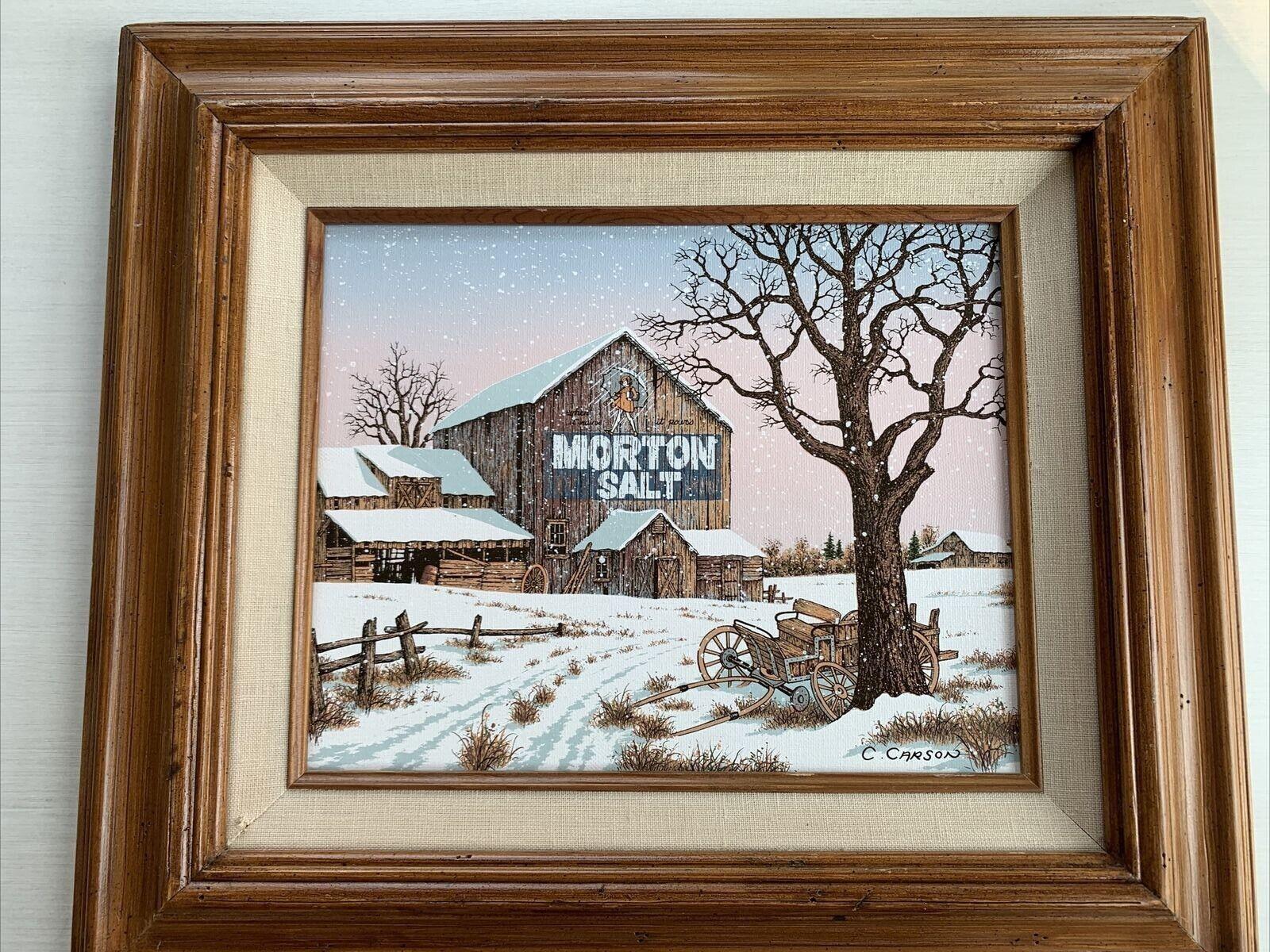 Art Effects Songbird Ii By Tava Studios Framed Painting Print C35188 For Sale Online Ebay