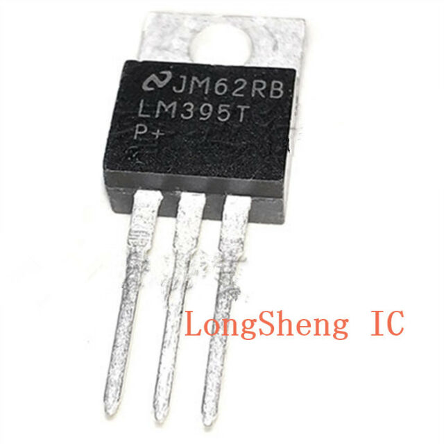 10PCS 2SC789 Encapsulation:TO-220,Silicon NPN Power Transistors