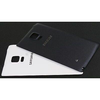 Samsung Galaxy Note Edge N915 N915A N915T N915P N915V  Battery Back Door Cover