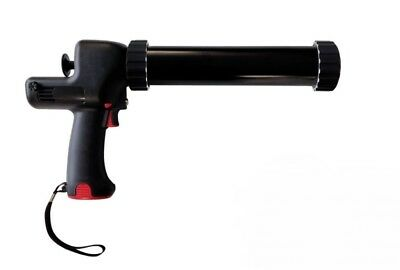 Niedrigerer Preis Mit Akkupistole 3 400 Kartuschenpresse Kartusche Pistole Kabellos Kartuschen