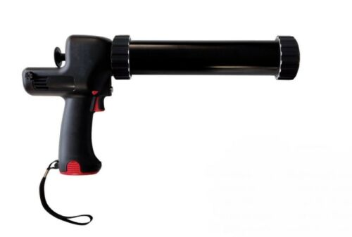 Akkupistole 3 400 Cartouches Presse Cartouche Pistolet Sans Fil Cartouches