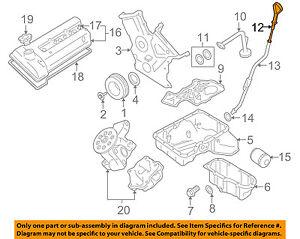 suzuki v6 engine diagram residential electrical symbols u2022 rh bookmyad co V6 Engine Cars Suzuki 3 6 Engine
