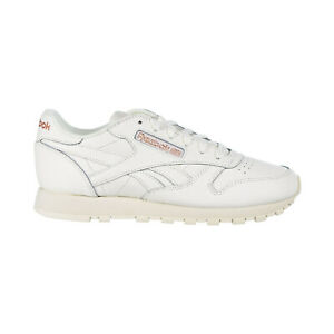 gold and white reebok, OFF 73%,Buy!