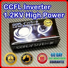 BMW CCFL Angel Eyes inverter E36 E38 E39 E46 ti td Ci X3 X5 Z3 Z4 high power