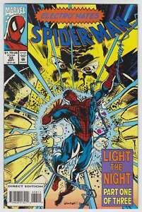 M0064-Spider-Man-38-Vol-1-Condicion-de-Menta