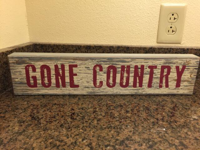 Mason Jar Sentiment Box Signs Hope