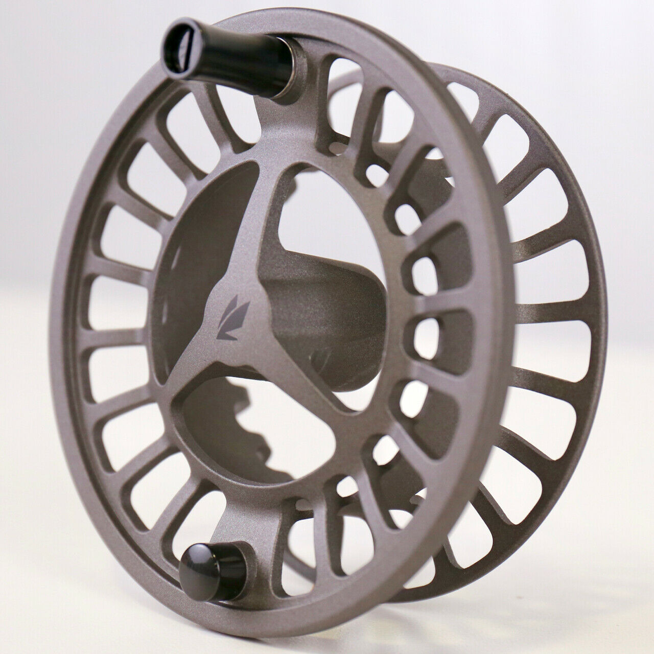 Sage Spectrum C Spare Spool Grey Size 5 6 FREE FAST SHIPPING