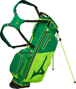 Mizuno-BR-D3-Stand-Golf-Bag-with-Free-Shipping