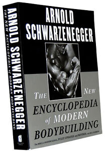 Arnold schwarzenegger bodybuilding book pdf tips for life diabetes type 2 menu bodybuilding exercises pdf low carb bar barians ninja masters of the bring up bar workouts bar and arnold schwarzenegger volume malvernweather Choice Image