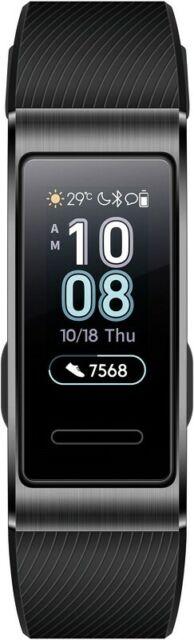 Huawei Activity Tracker / Smartband Band 3 Pro