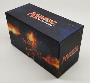 Deck Box Chandra Horizontal 2014 Core Set