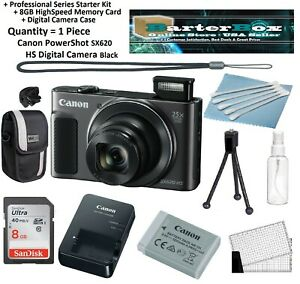 Sale-Sx620-Canon-Powershot-Sx-620-Hs-Digital-Camera-Retail-Box-Memory-Pro-Ki