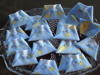 Twinkle Twinkle Little Star Baby Shower Game; I Love You To The Moon Baby Shower