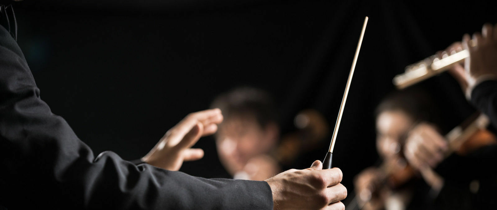 Los Angeles Philharmonic conducted by Gustavo Dudamel Santa Barbara