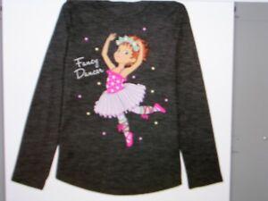 59179f5a5 Disney's Fancy Nancy Girls -