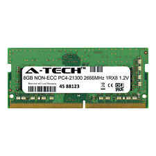 m6-n113dx Notebook m6-n010dx B17 8GB RAM for HP ENVY m6-1302sa