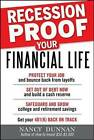 Recession-Proof Your Financial Life by Nancy Dunnan (Paperback, 2009)