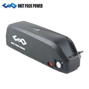 U-P-P-HaiLong-III-Rahmenakku-Downtube-36V-15Ah-540Wh-Pedelec-eBike-mit-USB