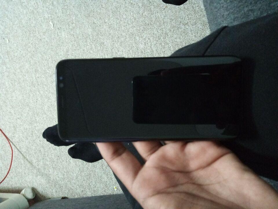 Samsung Samsung Galaxy S8, 64gb , God