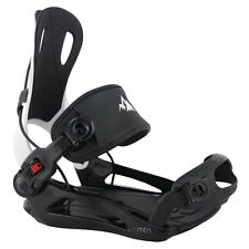 New System MTN Flow Style Entry Bindings Large