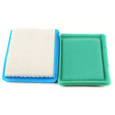 (2) Replacement Air Filter Pre-Filters For Briggs & Stratton 491588 491588S(1A4)
