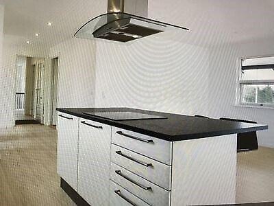 8382 villa, vær. 5, Møllevangen