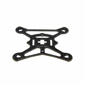 BETAFPV TWIGLET Mini/TWIGLET 2 inch/2.5 inch RC Frame