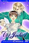 W Juliet by Emura (Paperback, 2009)