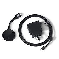 Google Chromecast Ultra For Sale In Stock Ebay