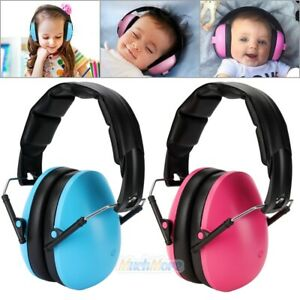 Baby-Safety-Ear-Muffs-Noise-Cancelling-Headphones-For-Kids-Hearing-Protection-US