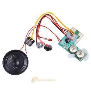 10secs-10s-Ton-Sprach-Audio-Recorder-beschreibbare-Modul-Chip-Fuer-Karte-Musik