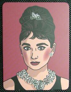 1-x-Single-card-Movie-Breakfast-at-Tiffany-s-Holly-Golightly-Audrey-Hepburn-1961