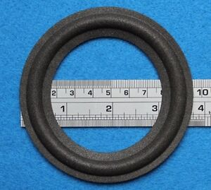 Foam-rings-for-JAMO-SW1-and-SW2-satelites-100-fit
