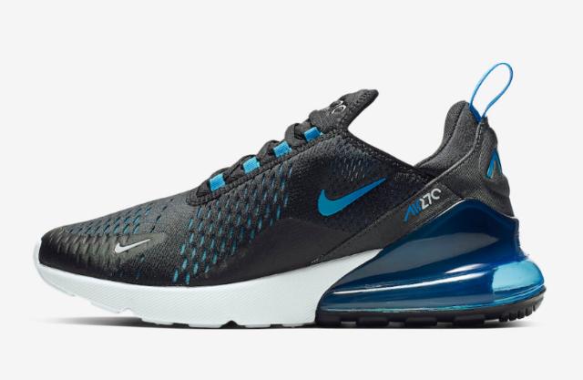 Schuhe Sale 001 Air Fashion Nike Im Bestellen Cj0550 Herren