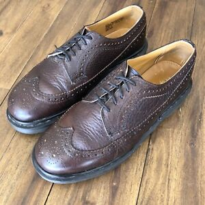 dm shoes uk