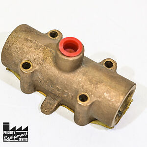 "5pcs 5//64/"" TiN Coated Cobalt 130° Point Parabolic Jobber Drill YG-1 #DLGP511005"